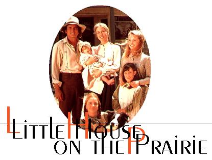 大草原の小さな家の画像 p1_4