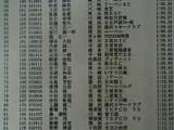 050124_1650~01.jpg