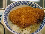 yoshikatsu1