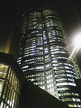 050519_2011~01.jpg