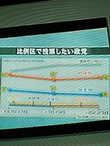 18c4378c.jpg