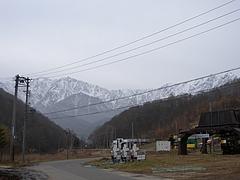 kasimayari 059