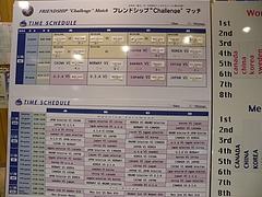 DSCN3113