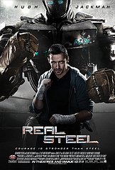 realsteel2