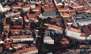 old-plague-house