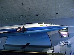 DSCN5047