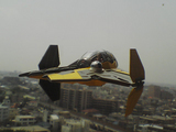 starfighter2