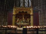 大聖堂内部3