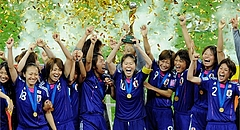 fifawomensworldcup