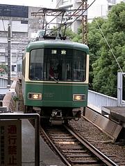 DSCN1819