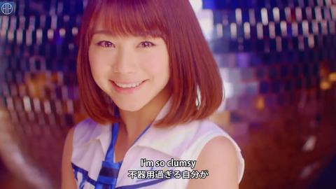 ishidaayumi_suka_03