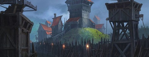 fortified-village-730x280