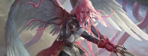 Gisela-the-Broken-Blade-Eldritch-Moon-MtG-Art-730x280