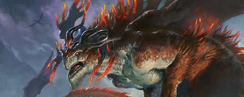 dragonlord-atarka-700x280