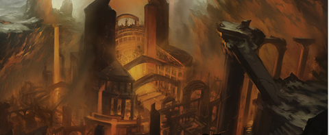 temple-of-malice-681x280
