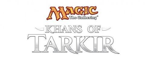 Khans-of-Tarkir-Spoiler-e1400473947437