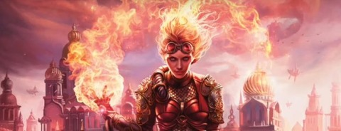 chandra-torch-of-defiance-730x280