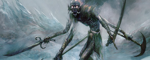 soulflayer-700x280