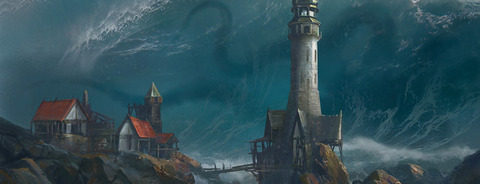 engulf-the-shore-730x280