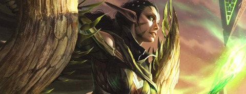 nissa-voice-of-zendikar-730x280