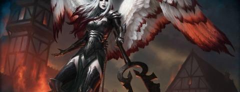archangel-the-purifier-730x280