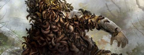 squelching-leeches-730x280