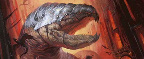advent-of-the-wurm-680x280