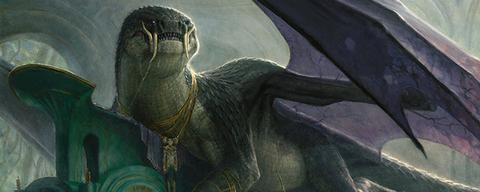 dragonlord-silumgar-699x280