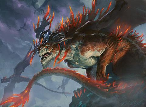 cardart_DragonlordAtarka