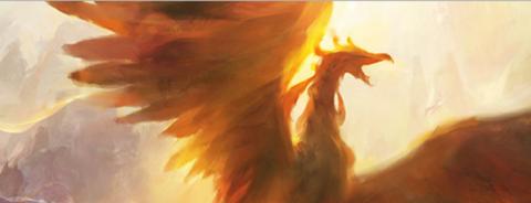 flamewake-phoenix-730x280