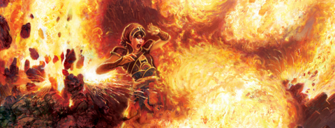 tribal-flames-730x280