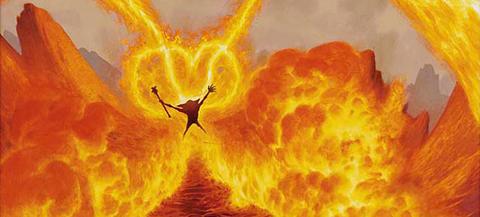 pyromancer-ascension-619x280