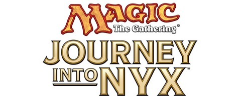 Journey-into-Nyx-Spoiler