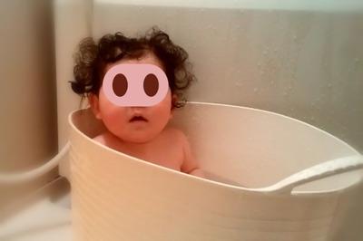 お風呂遍歴6