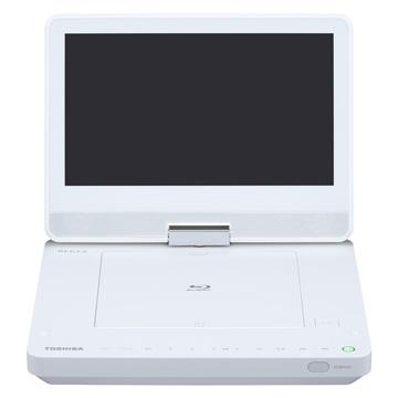 TOSHIBA REGZA SD-BP900S