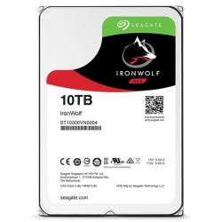 NAS HDD ST10000VN0004