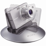 SONY Party-Shot IPT-DS1 インテリジェントパンチルター