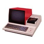 SHARP MZ-80K クリーンコンピュータ セミキット