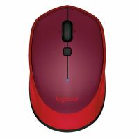 Logicool Bluetoothワイヤレスマウス M336