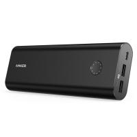 PowerCore+ 20100 USB-C