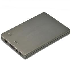 MobilePower 20000mAh PB-20000<br>