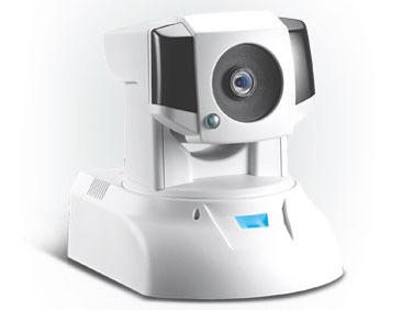 クラウドネットワークカメラ TN900RW