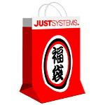 Just MyShop ジャストニューイヤーボックス アウトレット福袋