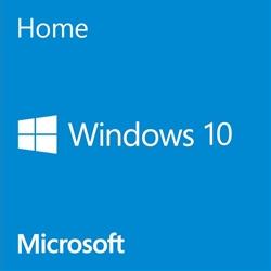 Microsoft Windows 10 Home DSP