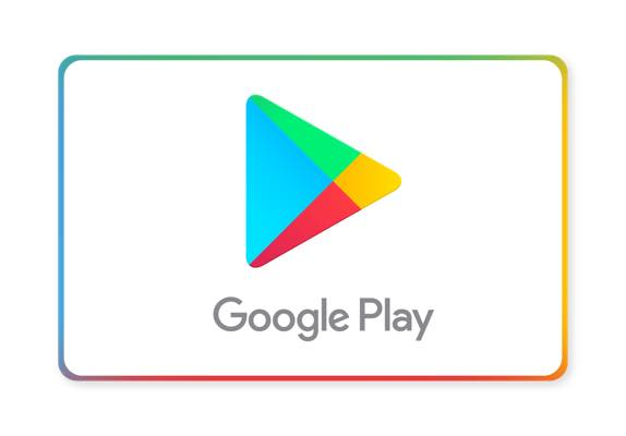 【11日2時まで】Google Play ギフトコード ポイント6倍 買いまわり+SPU最大適用でポイント最大30倍
