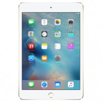 Apple iPad mini 4 Wi-Fi+Cellular