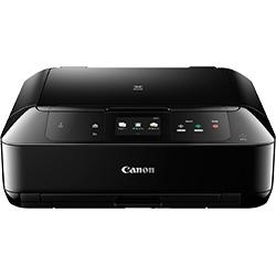 Canon PIXUS MG7730
