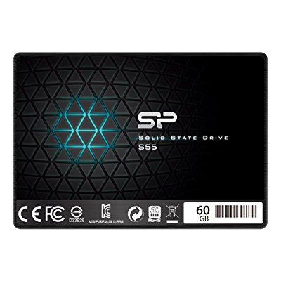 SP060GBSS3S55S25AC