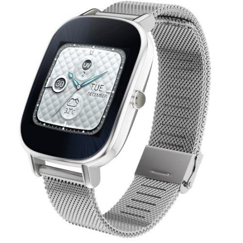 zenwatch2 WI501Q(BQC)
