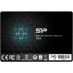 SP240GBSS3S55S25